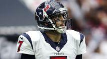 Yahoo DFS NFL Value Plays: Week 6 photo