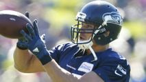 Yahoo DFS NFL Value Plays: Week 7 photo