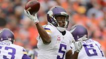 Yahoo NFL DFS Value Plays: Week 16 photo