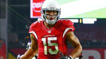 Yahoo NFL DFS Value Plays: Divisional Round photo