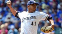 Fantasy Baseball Pitching Streamers: Week 9 photo