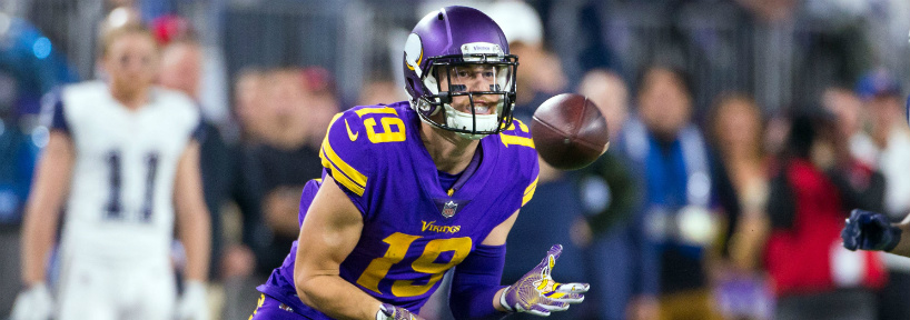 adam_thielen_818x288