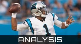 Analysis_275x150