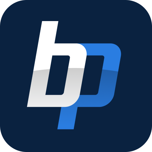 BettingPros Sports Betting App