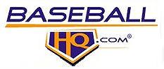 BaseballHQ Rec2