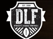 DLF_Banner