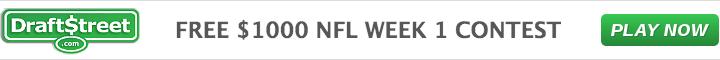 DraftStreet_NFL_Week_1_Freeroll_2