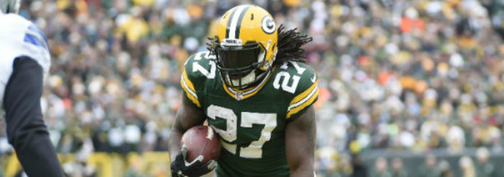 Eddie_Lacy_Packers