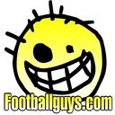 FootballGuys