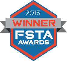 FSTA_2015