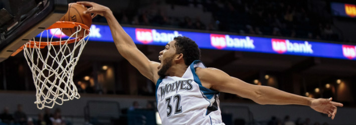 nba daily fantasy projections Daily fantasy basketball tips, picks, rankings, advice, and articles for draftster, fanduel, draftkings, draftday, and morearticles from main contributor doug norrie, and his band of merry men.