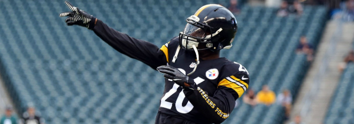 LeVeon_Bell_Steelers3