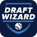 MLB Draft Wizard