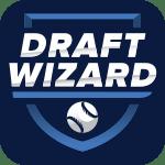 FantasyPros Baseball App