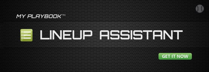 MPB_Lineup_Assistant_720x250