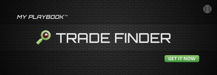 MPB_Trade_Finder_720x250_1