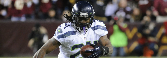 Marshawn_Lynch_Seahawks4