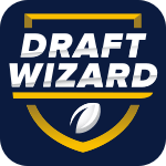 Draft Wizard App