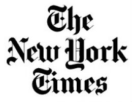 NY Times FantasyPros