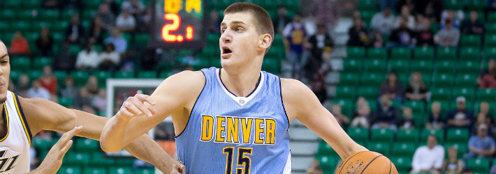 How will Nikola Jokic be impacted by the return of