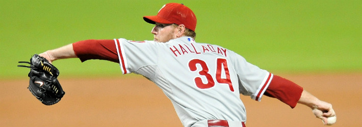 Roy_Halladay_Phillies
