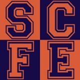 SCFE-Logo