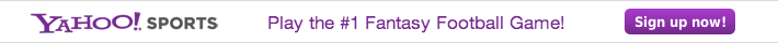 Yahoo_inline_710x40