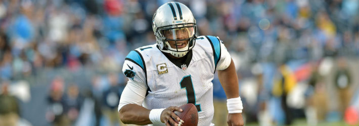 cam_newton_panthers4