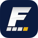 FantasyPros Player News App