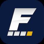 FantasyPros News and Scores App