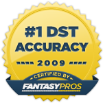 Top DST Experts