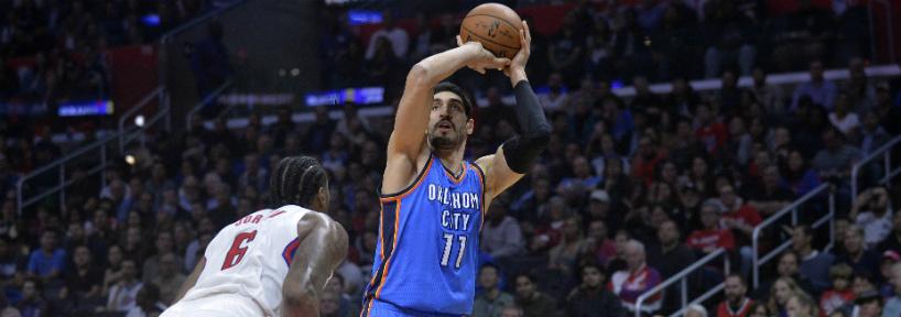 FanDuel NBA Lineup Advice: Thursday (3/2)   FantasyPros