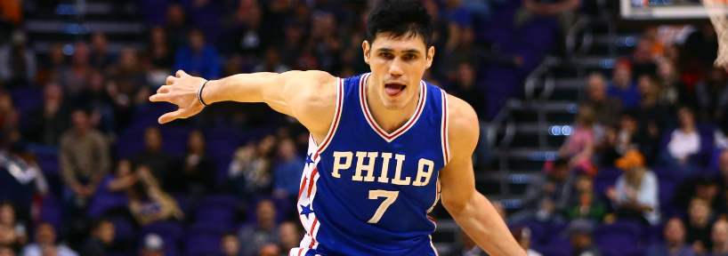 Ersan has been performing well under a bigger role