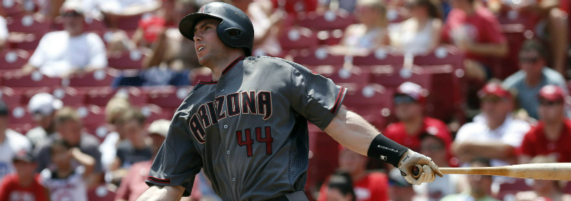 Thames may be blazing, but Goldy is still the top play of the day