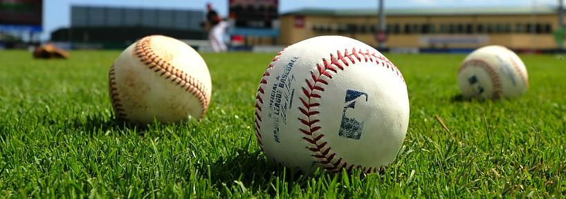 H2h Categories Vs Points Leagues Fantasy Baseball Fantasypros