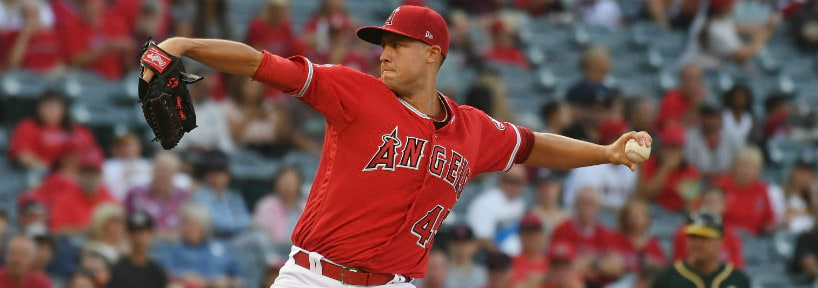 Week 2 Fantasy Baseball Rankings | FantasyPros