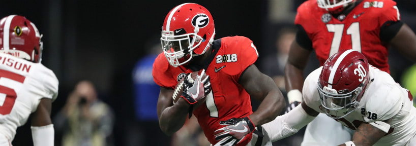 Who Had The Most Accurate Nfl Mock Draft In 2018