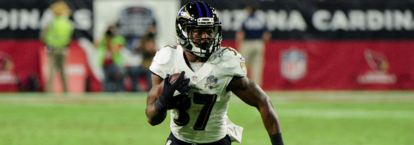 cb63c6d9f Welcome to another edition of the Running Back Roundup