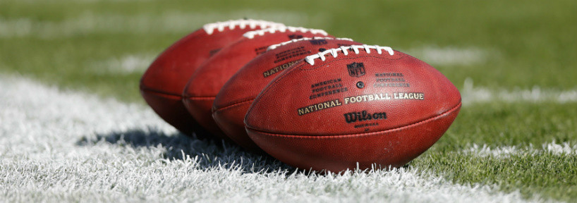 Fantasy Football Rule Changes To Consider Fantasypros
