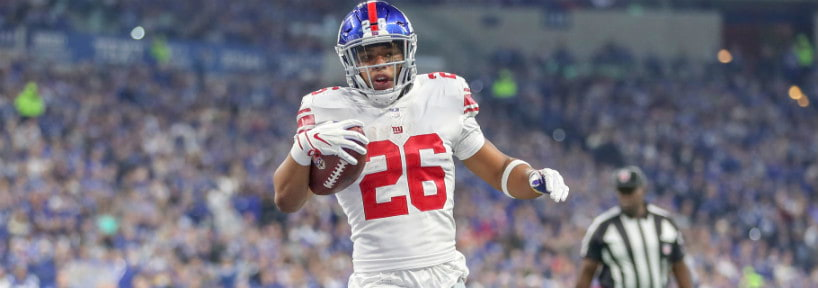 Fantasy Football Season In The Books We Can Already Start Checking Out What Our 2019 Redraft Teams Will Look Like Using Draftwizard On Fantasypros