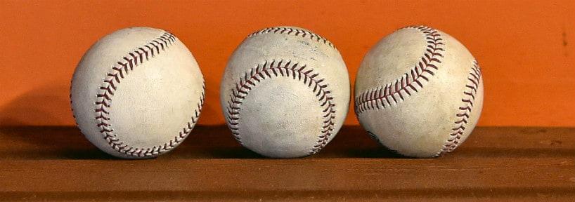 Fantasy Baseball Draft Strategy Punting Categories Fantasypros