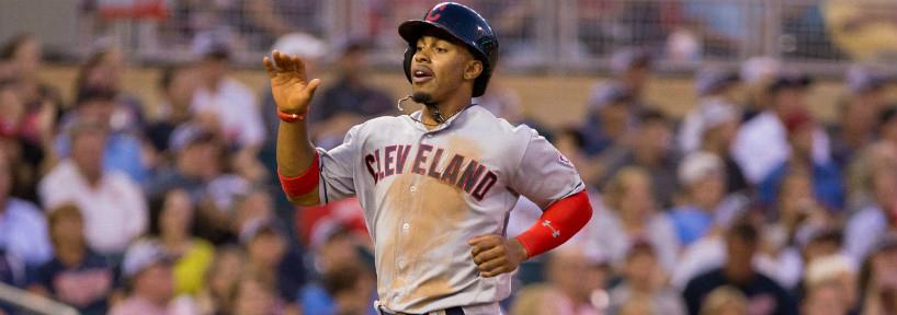 2019 Shortstop Primer (Fantasy Baseball)  48e3ae314