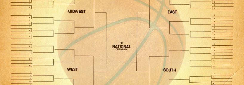 5 Proven Strategies To Win Your 2019 NCAA Bracket Pool