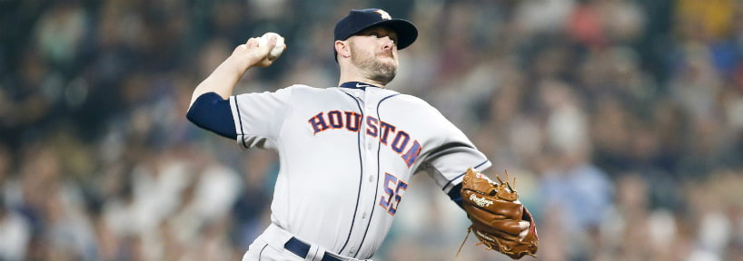 Pitchers to Target in a Holds League (2019 Fantasy Baseball ... 56c94e5bb