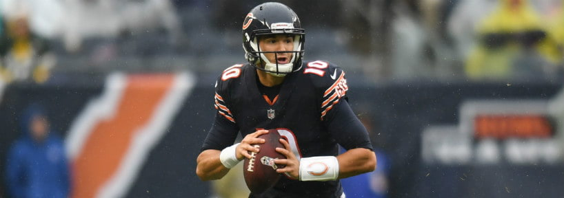 Best Dynasty Value Player on Each NFL Team (2019 Fantasy
