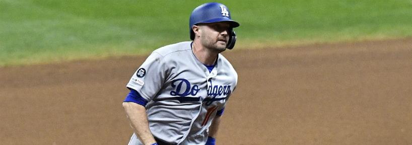Fantasy Baseball Category Analysis: Week 15 | FantasyPros