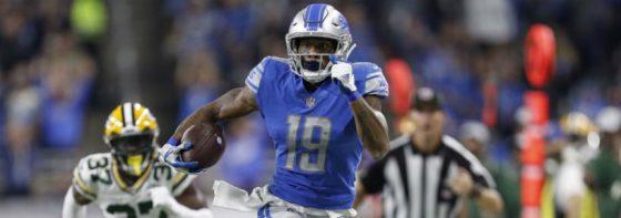 Week 1 Survivor Picks: Is Seattle The Best Pick In NFL