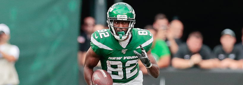 Fantasy Football Rankings, 2019 Projections, Fantasy