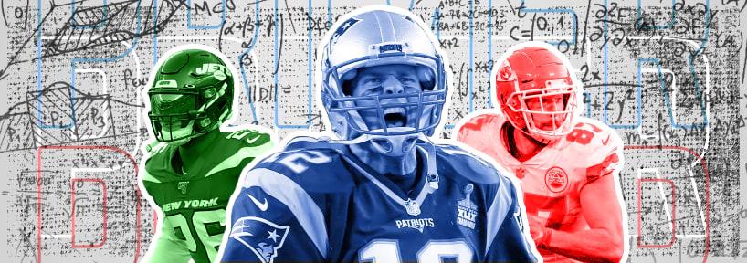 The Primer Week 2 Edition 2019 Fantasy Football Fantasypros