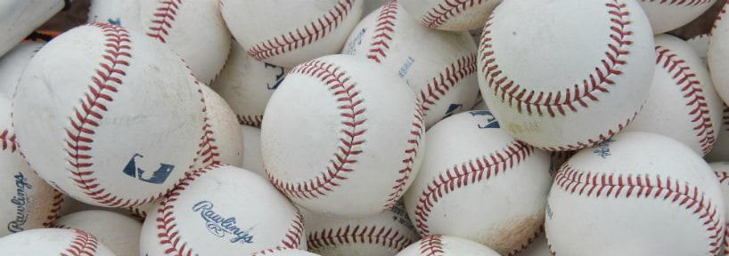 Roto Versus Head To Head Strategy Fantasy Baseball Fantasypros